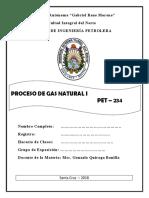 Libro Gas I 2018