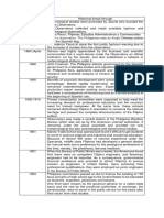 History of Science and Technology in Philippines (second to last 4 pages) (pages- 19^J 23^J 24^J 25) (not arranged))