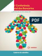 Cad Subsidios Online (2)