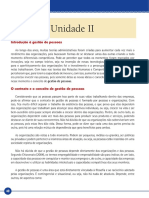 unid_2 (1)  gest adm.pdf