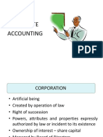 acct_1026_corporation.pptx