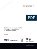 104699372-Bolted-Joints-Integrity-Management-Guidelines.pdf