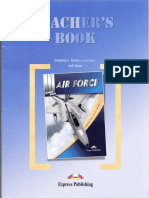 Express - Career Paths Air Force Teacher_s Book.pdf