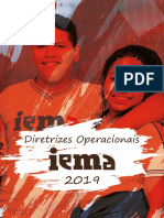 DiretrizesOperacionais2019 IEMA 03-01-2019