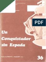 mcnaspy-un-conquistador-sin-espada-san-roque-gonzc3a1lez.pdf