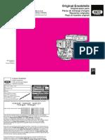 HATZ.pdf