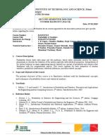 Probability and Statistics.pdf