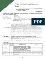 Workshop Practice.pdf