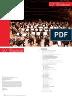 1213 Annual Report Web