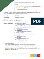 Gen Bio.pdf