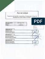 Plan de Calidad Abengoa 25800-220-V10-A00Z-00001[002].pdf