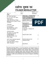BFNL17(1)June-09.pdf