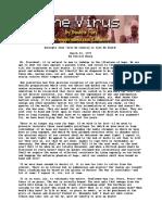 thevirus.pdf