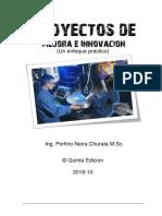 08 - Plantilla - Proyecto de Mejora - Especialidades - Ver08.pdf