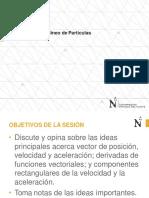 Movimiento-curvilíneo..pdf