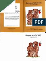 ursul grizzli.pdf