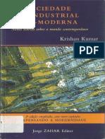 KUMAR-Krishan-1995-Da-Sociedade-Pos-Industrial-a-Pos-Moderna.pdf
