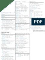 ABAP Cheat Sheet.pdf