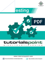 etl_testing_tutorial.pdf