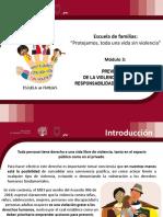 PPT MODULO III.pptx