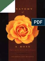 Anatomy of a Rose.pdf