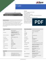DH-PFS4226-24ET-240_Datasheet_20170831