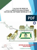 Presentacion_Watercad.pptx