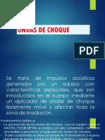 ONDAS DE CHOQUE.pptx