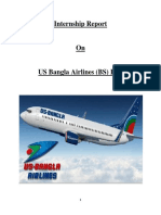 12104090_BBA (1).pdf