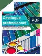 Catalogue Decorplus 2019
