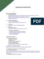 Informe de Investigación _1(1)