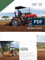 Mf 35 Brochure En