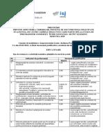 2993.pdf