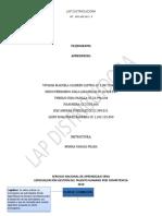 Flujograma-ACTIVIDAD-8.docx