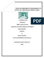 BIOCHEMICAL_TESTS_OF_DIFFERENT_FOOD_PROD.pdf