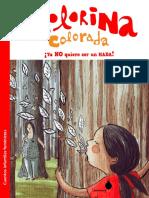 colorinacolorada.pdf