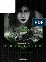 Mixcraft_8_Teachers_Guide.pdf
