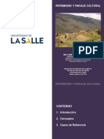2. PATRIMONIO Y PAISAJE CULTURAL (MCH).pdf