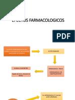 EFECTOS FARMACOLOGICOS.pptx