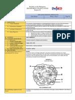 Genetics DLP.docx