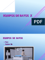 Clase 2 - Equipos de Rayos X 2018 (1).pptx