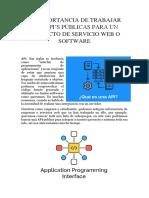 La Importancia de Trabajar Con API-convertido