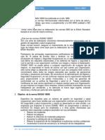 NORMA OHSAS 18000.docx