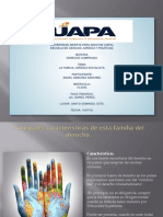 Tarea 5 de Derecho Comparado.pptx