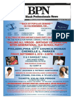 MondayBlack Professional News - August 29th (6)