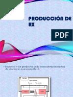 produccion de rayos x.pptx