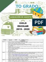 00 Agosto - 6to (2019-2020).docx