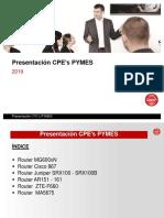 Configuraciones CPE.pdf