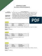 TEMAS-DE-EXPOSICION-Q.ORG.II-2019-II (1).docx