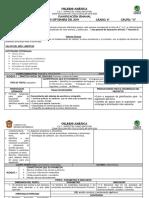 PLANEACION PRIMERA DE SEPT.docx